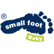 small_foot_baby_0x110