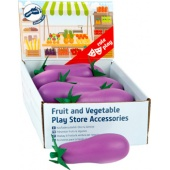 10135_legler_small_foot_display_aubergine_aus_holz_verpackung