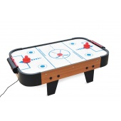 Air Hockey Tabletop