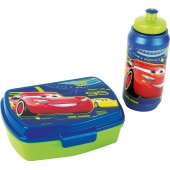 10767_disney_cars_pausen-set_a