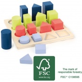 11100_legler_small_foot_education_series_size_of_geometry_fsc