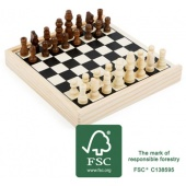11209_legler_small_foot_schach_to_go_fsc
