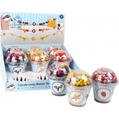 11248_legler_small_foot_display_holz_faedelperlen_cupcake_candy_verpackung