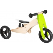 11255_legler_small_foot_bike_and_trike_lauflernfahrrad_2in1_a