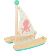 11656_legler_small_foot_katamaran_waterplay_toys_a