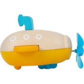 11657_legler_small_foot_aufzieh_u-boot_waterplay_toys_a