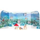 11675_legler_small_foot_adventskalender_winterwald_a