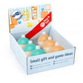11711_legler_small_foot_display_quietschball_pastell_verpackung