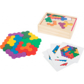 11729_legler_small_foot_holzpuzzle_bunte_waben_a