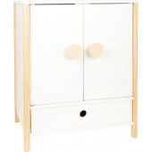 11812_legler_small_foot_puppenschrank_little_button_a