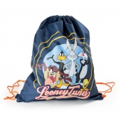 Looney Tunes Turnbeutel