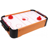 Tisch-Air Hockey