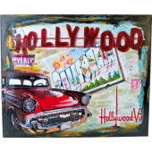 7443_gemaelde_hollywood_vintage-deko