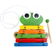 7565_xylophon_frosch_a