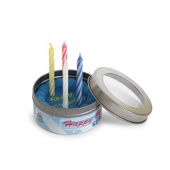 8360_display_happy_birthday_torte_12er_set_c
