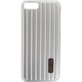 8478_handycover_iphone_koffer_silber_b