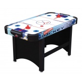 Air-Hockey Profi