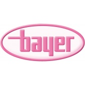 Coming soon Bayer Design...