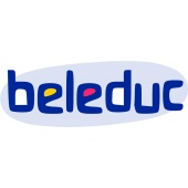 Coming soon Beleduc...