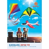 guenther-katalog