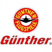 guenther-logo