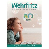 Coming soon Wehrfritz-2...