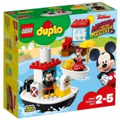 lego_duplo_mickeys_boot_10881_228148_20190111121935