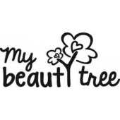 my_beautytree