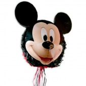 pull-pinata-mickey-mouse--33cm_ac-9903155_1