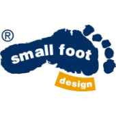 small-foot-design_logo_0x110