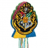 zugpinata-harry-potter-52cm-x-41cm_un-66136_1