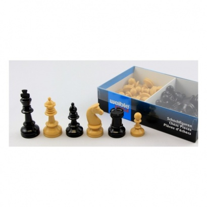 01012_chess_set_plastic