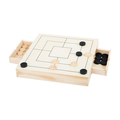 11208_legler_small_foot_spiel_set_3_in_1_c