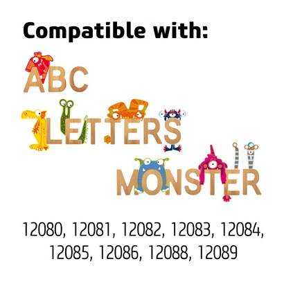 compatible_with_letters_monster_12054-12079_1301560847