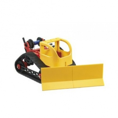 Construction Set Basic-Dozer